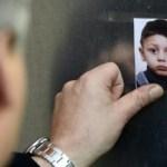 Alleged German killer of refugee boy admits second child murder