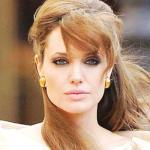 Jolie's 'Unbroken' set for Japan release