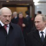 Russia, Belarus to create joint defence mechanism within 2 years