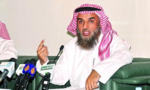 Dr. Abdullah Al-Asiri