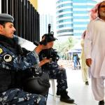 Kuwait deporting 23 expatriates for brawl; citizen's involvement denied
