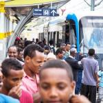 7.5m going hungry as Ethiopia crisis worsens