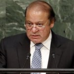 Pakistan to tell U.S. it won't accept limits on tactical nuclear arms