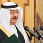 Abdullah bin Faisal named new Saudi ambassador to Washington