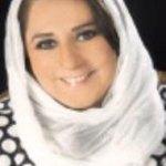 Reviving interfaith and intercultural dialogue