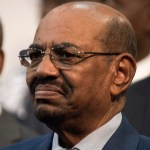 Sudan arrests three opposition figures