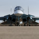 Russia: Ready to provide FSA with air support