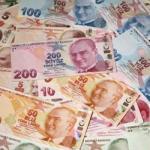 Turkish lira soars after AKP win