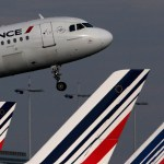 France-bound airliner grounded at Amsterdam over threatening tweet