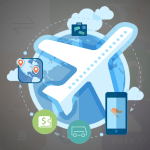 5 must-have travel apps