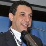Iran arrests U.S.-Lebanese man in espionage probe