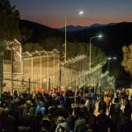 Greek PM in Turkey to discuss migrant crisis