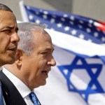 Obama, Netanyahu set for first talks since Iran deal