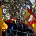 Catalonia votes to start breakaway process from Spain