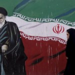 Iran sanctions ending in Jan. 'not impossible'