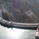 Egypt, Ethiopia, and Sudan sign Renaissance Dam agreement