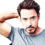 Downey pardoned for drug conviction