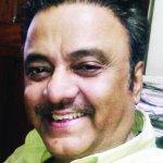 Bangladesh hit by India's beef politics