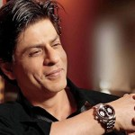 SRK to play extended cameo in Shinde's next movie?