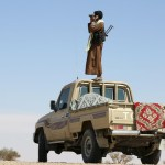 Houthis say ceasefire to start on Dec. 14