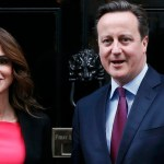 Britain's Cameron urges EU to relax Jordan trade to help refugees
