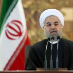 Iran's Rowhani seeks more free and fair elections