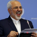 Iran emerges from isolation as sanctions lifted