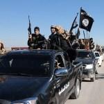 Denmark tells U.N. has taken action in Syria