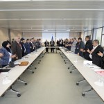 Next round of Yemen peace talks postponed: minister