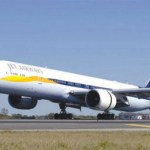 Jet Airways rolls out special fares to mark India's 'Republic Day'