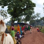 Sudan orders borders with S. Sudan to be reopened: media