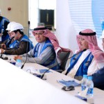 Riyadh airport privatization to begin in 3 months