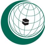 OIC to hold forum on media role in combating hate speech