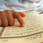 Prince Sultan Qur'an memorization competition to be held in Jakarta