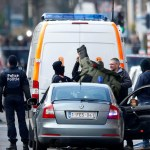 Brussels bombings claim casualties from over 40 countries