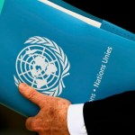 US wants UN resolution on peacekeepers accused of sex abuse