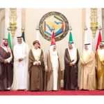 New GCC bodies to boost economic integration