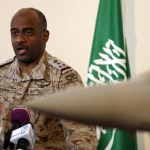 Arab coalition to revive Yemen operations