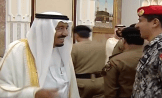 custodian-of-the-two-holy-mosques-king-salman2