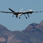 3 Al-Qaeda suspects killed in drone strike in Yemen