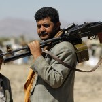 Yemen army removes over 30,000 mines