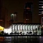 Kuwait cabinet steps down after parliament polls