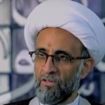 Shiite cleric condemns attack on Saudi police in Qatif