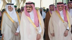 Saudi Arabia's King Salman al-Saud issued several royal decrees, one of which would be the reformation of the kingdom's Shoura Council.