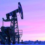 Oil slips as US drilling recovery weakens deal to cut output