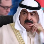 Kuwait welcomes Iran's readiness for dialogue with Gulf