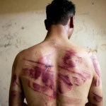 Amnesty: Up to 13,000 executed at Syria jail in 4 years