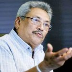 War crime probes 'will hinder Sri Lanka's reconciliation'