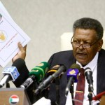 Sudan's Bashir names ally prime minister