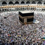 Iranian pilgrims will participate in the Hajj season of this year